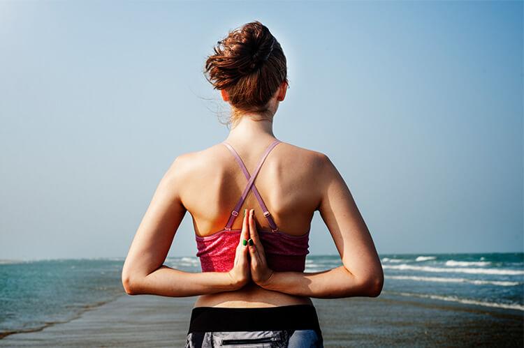 ۱۰ راه واقعی شدن در مورد محدودیت های بدن و جلوگیری از آن